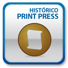 Histórico Print Press